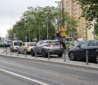 Co z systemem ITS na skrzyżowaniach w Opolu?