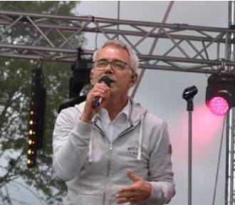 """Pruszcz Gd.: Robert Janowski, znany z programu """"Jaka to melodia"""" spotka się w niedzielę z czytelnikami"""