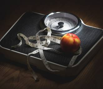 Bezpłatne badania. Sprawdź czy możesz mieć cukrzycę lub nadwagę