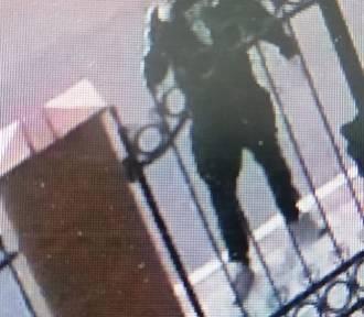 Policja w Kaliszu szuka sprawców uszkodzenia mienia. Może ich poznajesz? ZDJĘCIA
