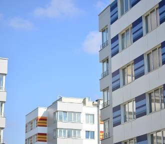 Jak wybrać mieszkanie pod inwestycję?