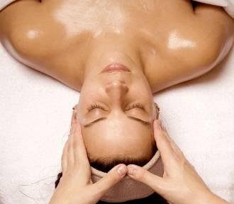 SPA, wellness i relaks – TOP 15 zabiegów
