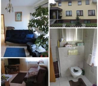 Licytacje komornicze w Wielkopolsce: Zobacz mieszkania!