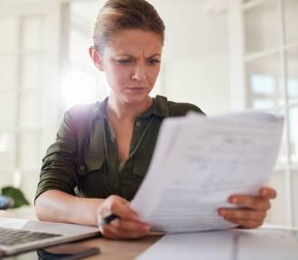 Kredyt hipoteczny trudniej będzie otrzymać? Te dwa problemy obniżą zdolność kredytową