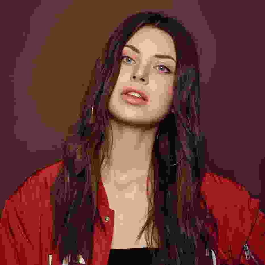 Monika Lewczuk