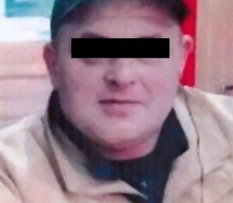 Złapali podejrzanego o zabójstwo 28-letniej Pauliny D. z Łodzi!
