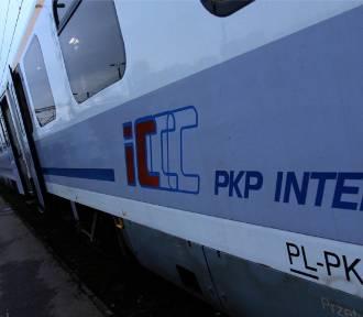 Wakacyjny rozkład jazdy pociągów 2017. Woj.pomorskie z 50 nowymi połączeniami