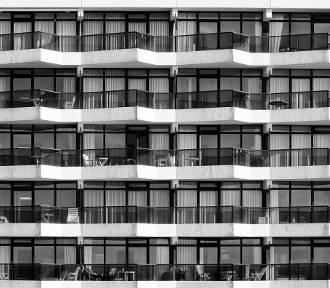 Marzec, sierpień i listopad – okresy żniw na rynku mieszkań