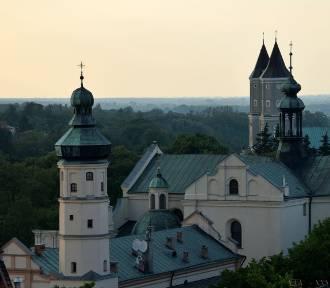 Jak dobrze znasz jarosławskie kościoły? [QUIZ]