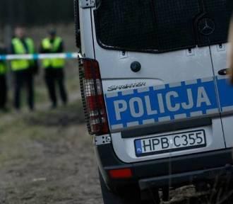 Wiadomo, kim była kobieta, której ciało znaleziono w Pełcznicy koło Zamku Książ