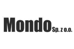 Mondo Sp. z o.o.