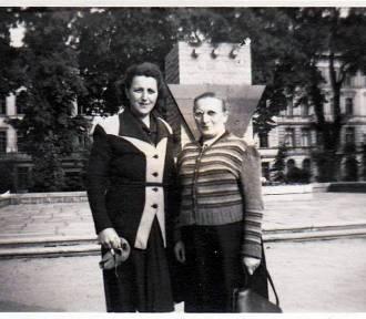 W latach 50- tych w Zgorzelcu i Goerlitz było zupełnie inaczej. Zobaczcie dawny świat