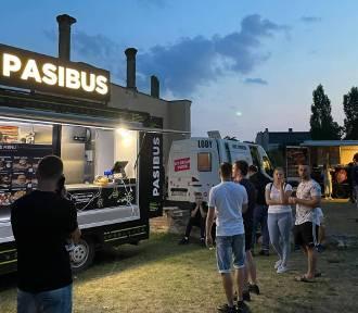 Do Głogowa znów przyjadą foodtrucki. Sprawdź co dobrego zjesz na Festiwalu Smaków