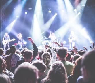 Top 12 koncertów w Gdańsku w 2019 roku