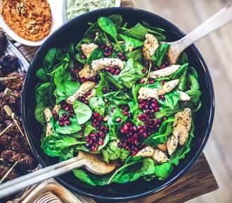 Darmowe diety NFZ online