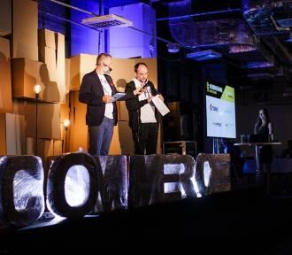 Najważniejsze nagrody branży eCommmerce - EKOMERSY 2017