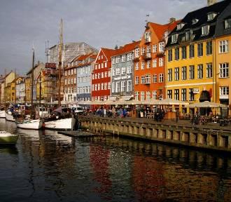 Jakie europejskie miasto powinieneś zwiedzić w weekend? QUIZ