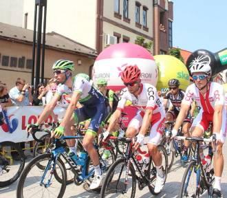 Tour de Pologne w Jaworznie. Jakie atrakcje przygotowano w mieście?