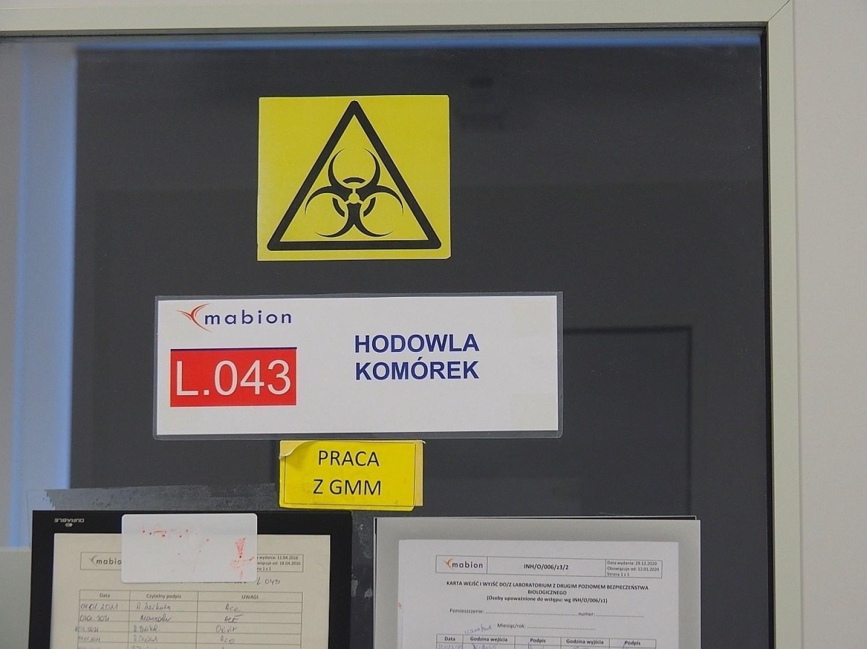 """""""Polska dołączy do krajów, w których produkowane są szczepionki przeciw COVID-19"""" – ogłosił przed tygodniem rząd"""
