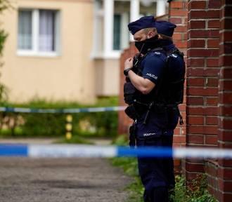 Kolejny krakowski gang kiboli zatrzymany. Wpadli, bo handlowali narkotykami