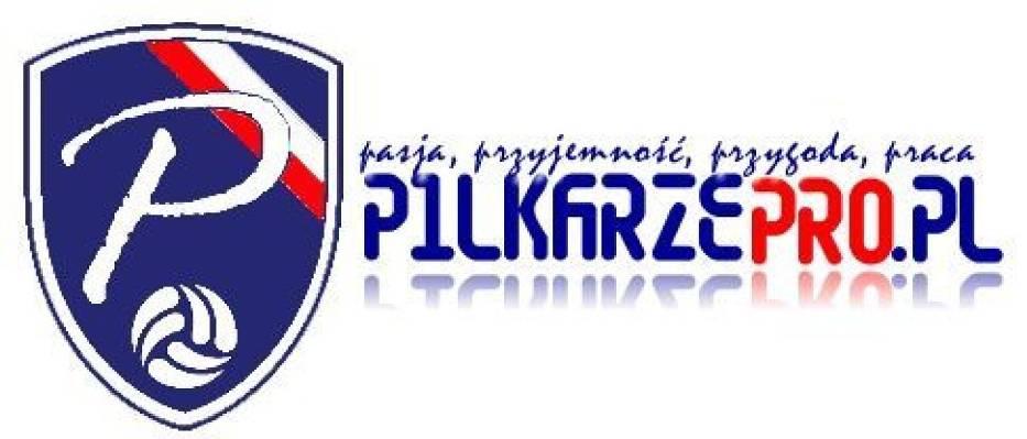 PiłkarzePro