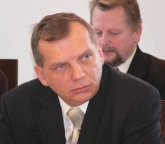 Łowiczanin Artur Michalak został nowym pracownikiem Urzędu Marszałkowskiego w Łodzi