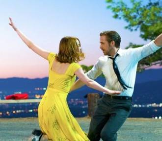 """La La Land"". Niech żyje bal! [RECENZJA]"