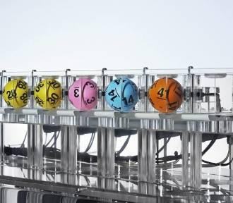 Wyniki Lotto 16.08.2019: Ekstra Pensja, Multi Multi, Kaskada