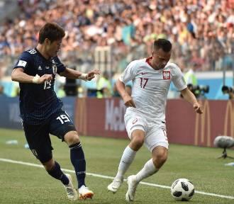 Peszko kończy karierę w reprezentacji