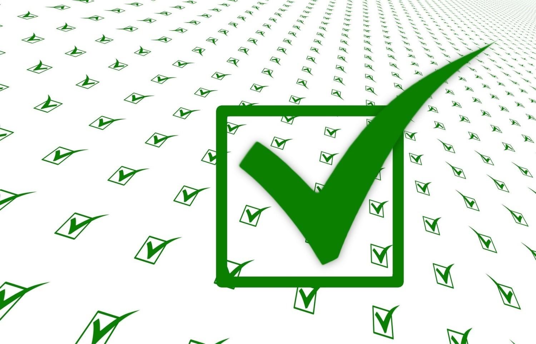 10. Wypełnianie ankiet przez MYIYO