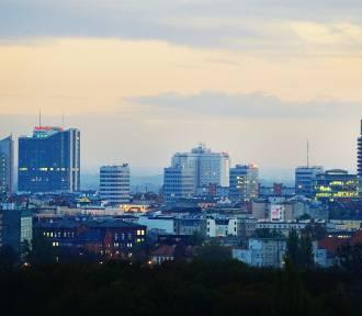 Poznań jednym z najgorszych miast do życia