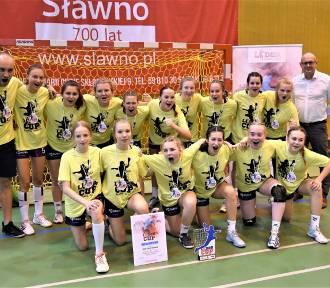 Lider Cup 2021 w Sławnie: Wielki finał turnieju - pamiątkowe ZDJĘCIA, WIDEO - nagrody