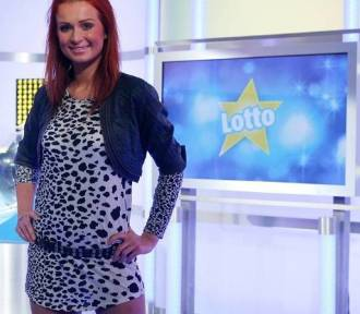 Lotto - na Dolnym Śląsku padły spore wygrane!