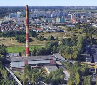 Szczecin przystąpi do spółki New Cogen. Sprawa wywołała sporo kontrowersji. Dlaczego?