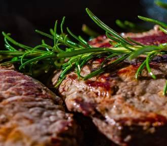 """""""Taste of the legend"""" Festiwal Wołowiny Amerykańskiej. Spróbuj legendarnego mięsa [NASZ PATRONAT]"""