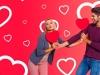 Walentynkowa promocja prenumeraty cyfrowej