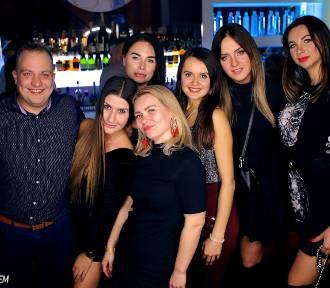 Zobacz zdjęcia z wyjątkowego wieczoru w klubie Grey we Wrocławiu!