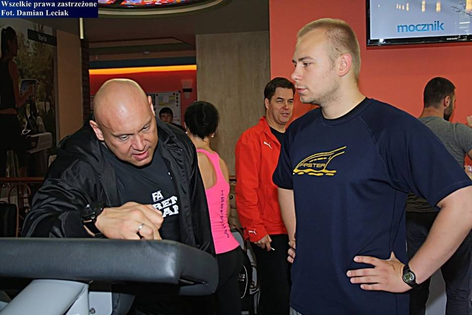 Bartosz Guran