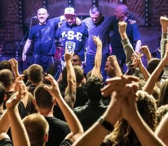 Illusion już w piątek w Krakowie z kawałkami z najnowszego albumu
