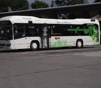 Mieszkańcy Osady Jana: Oddajcie nam autobusy 614 i 615