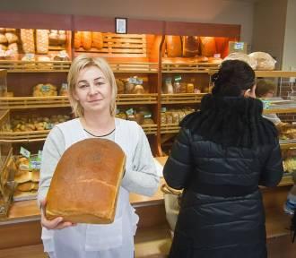 Tu kupisz najlepszy chleb w Zabrzu! Te piekarnie polecają mieszkańcy miasta