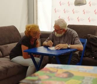 Przed nami IV edycja Festiwalu Stolica Języka Polskiego w Szczebrzeszynie (PROGRAM)