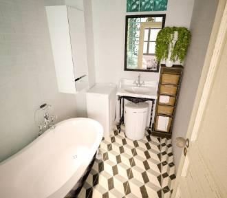 Więcej niż jedna łazienka w domu – jak aranżować wnętrza?