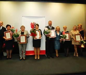Dzień Edukacji Narodowej 2019 w Kujawsko-Pomorskiem. Lista nagrodzonych przez Marszałka [zdjęcia]