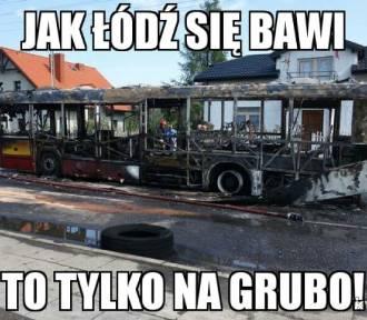 Każde miasto w województwie łódzkim ma swoje wady. Co memy mówią o miastach?