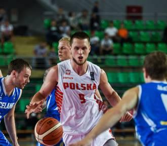 Ergo Arena będzie gościła reprezentację Polski!