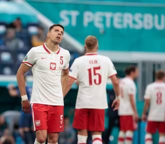 Internauci chcą pozbawić reprezentację Polski wynagrodzenia za Euro 2020