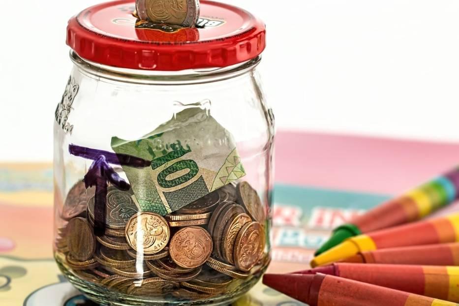 9. Wynagrodzenie adekwatne do zaangażowania