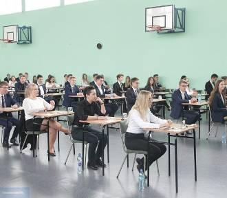 Matura 2019 we Włocławku: Znamy wyniki w poszczególnych szkołach