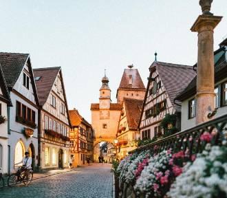 W jakim europejskim kraju powinieneś zamieszkać? QUIZ